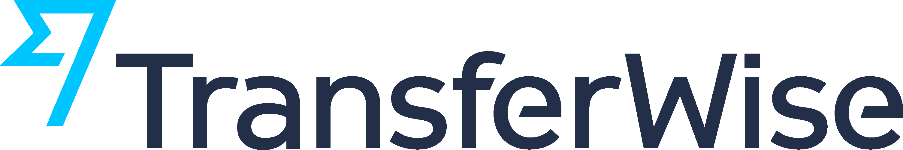 TransferWise refferal program