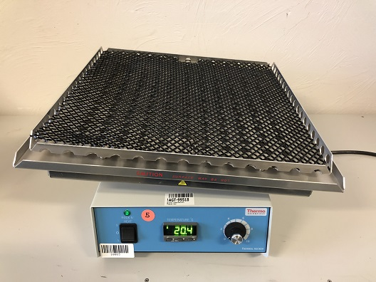 Thermo 4637 Hot Plate/Stirring Hot Plate