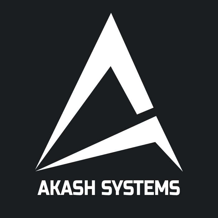 Akash Systems