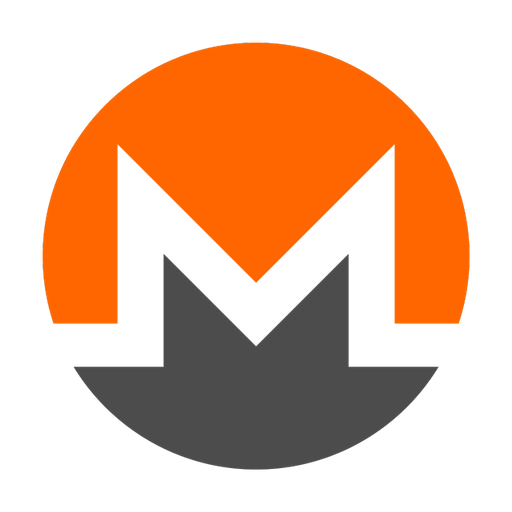 expert reviewed cryptocurrency Monero logo