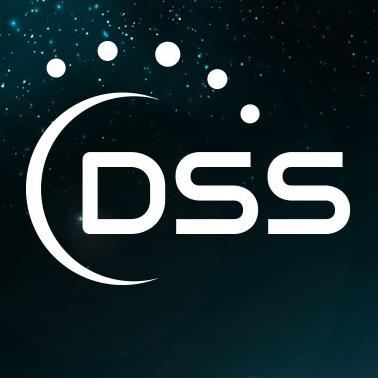 Dunvegan Space Systems logo