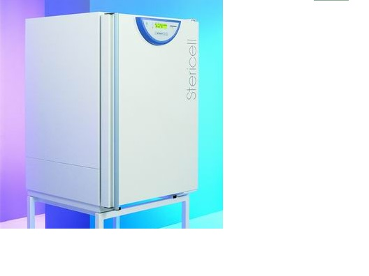 BMT Stericell 222 *NEW* Dry Heat Sterilizer