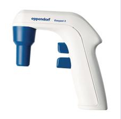 Eppendorf Easypet 3 Pipette