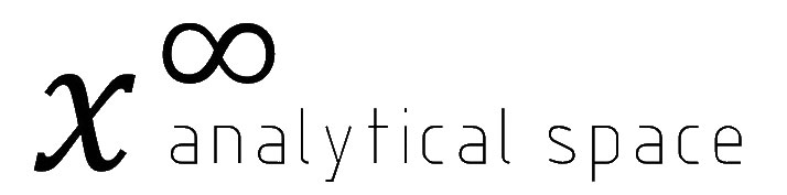 Analytical Space logo