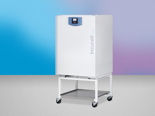 BMT Incucell V 222 ECO *NEW* Incubator