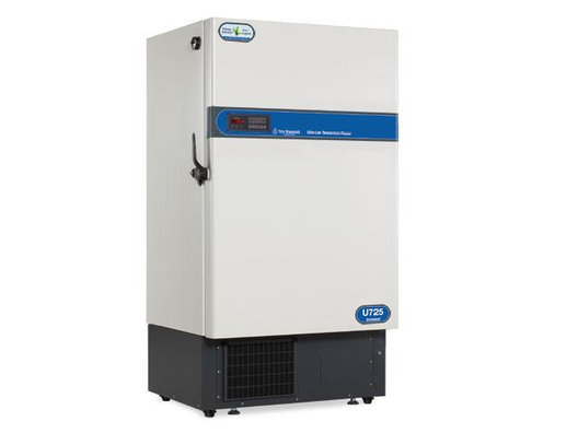 New Brunswick U725 -80 Freezer