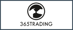 365 Trading Binary options