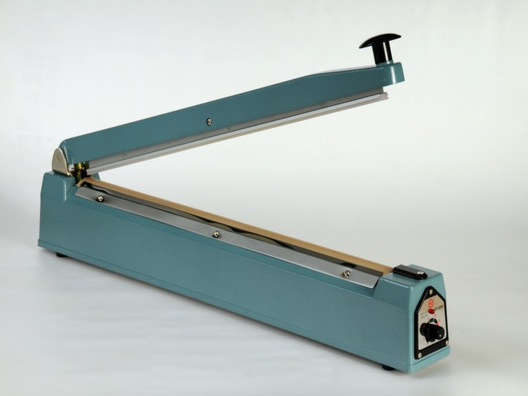 KF KF-520H Heat Sealer