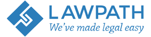Logo for LawPath