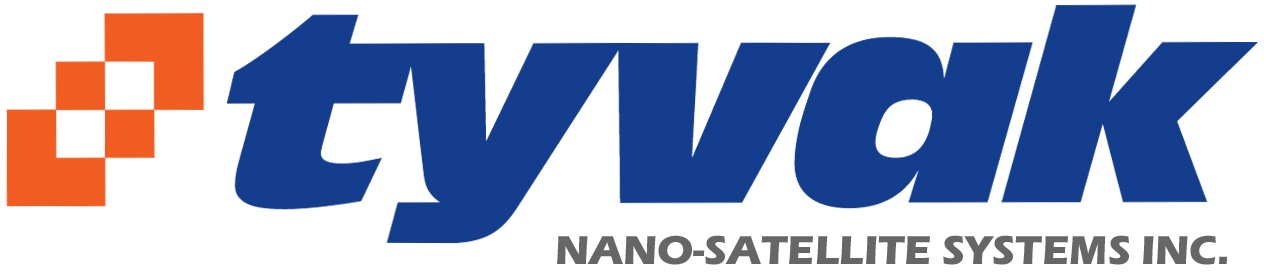 Tyvak Nano-Satellite Systems