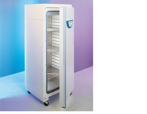 BMT Stericell 404 *NEW* Dry Heat Sterilizer