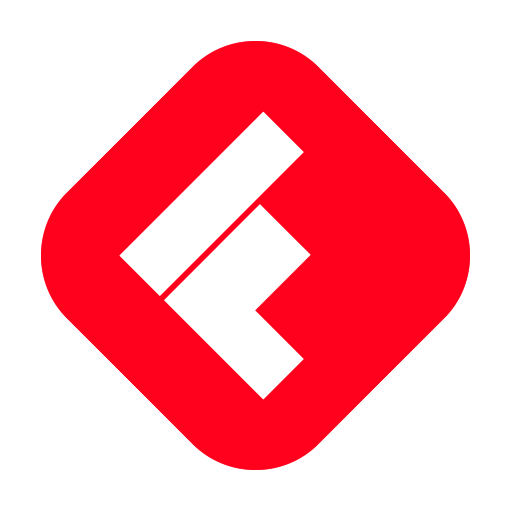 Logo Fontself