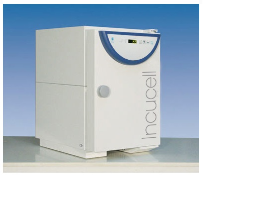 BMT Incucell 22 *NEW* Incubator Oven`