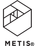 Logo of Metis: Data Science Bootcamp Diversity Scholarships