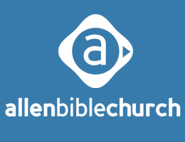 Allen Bible Church