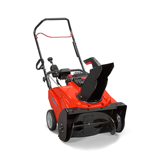 Simplicity Lawn Equipment