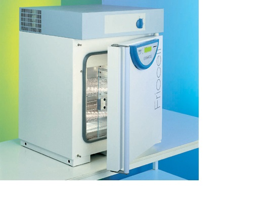 BMT Friocell 55 *NEW* Mechanical Convection Incubator