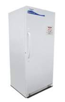 Fisher Scientific  13-986-148 -20 Freezer