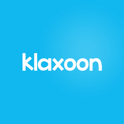 Logo Kalxoon