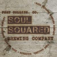 Soul Squared Brewing Co logo