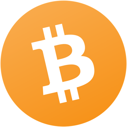 expert reviewed cryptocurrency Bitcoin logo
