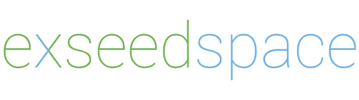 Exseed Space logo