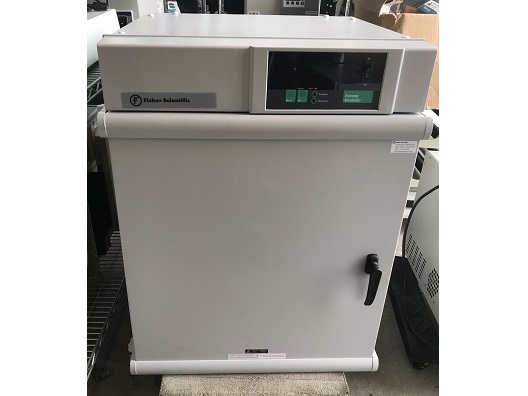 Fisher Scientific 637D Incubator