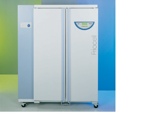 BMT Friocell 707 Mechanical Convection Incubator