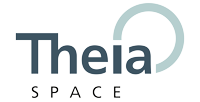 Theia Space logo