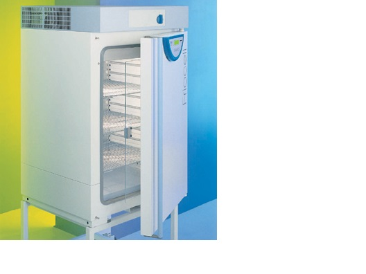 BMT Friocell Evo 222 Mechanical Convection Incubator