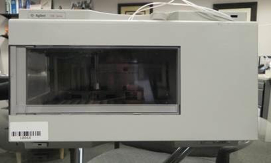 Agilent 1000 Series - G1364A HPLC Fraction Collector