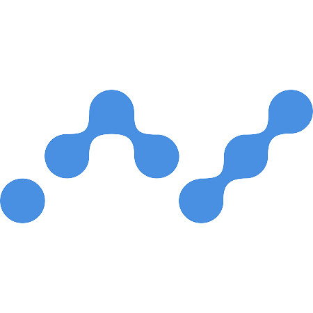 logo of featured expert reviews of cryptocurrency Nano