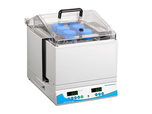 Benchmark Scientific SB0012 *NEW* Water Bath