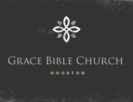 Grace Bible Church Houston
