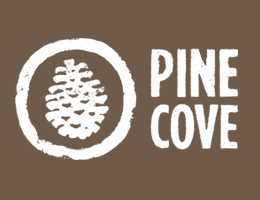 Pine Cove Forge Asia Minor Study Tour