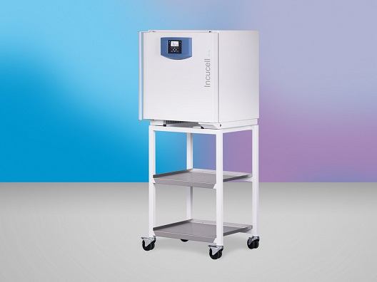 BMT Incucell 55 ECO *NEW* Incubator