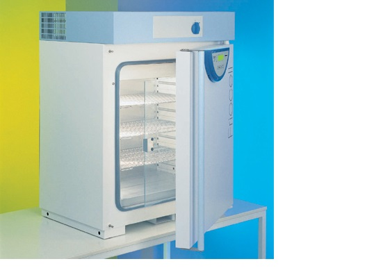 BMT Friocell Evo 111 Mechanical Convection Incubator