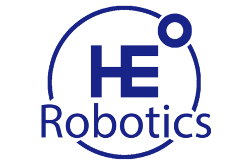 High Earth Orbit Robotics (HEO Robotics)