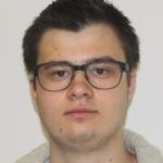 photo of cryptocurrency expert Murad Mahmudov