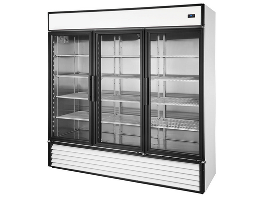 True GDM-72 *NEW* Chromatography Refrigerator