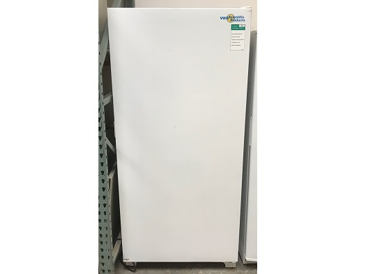 VWR U2020GA15 -20 Single Door Freezer