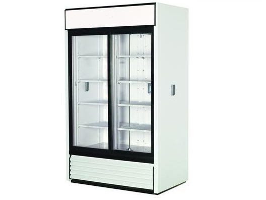 True GDM-41 *NEW* Chromatography Refrigerator