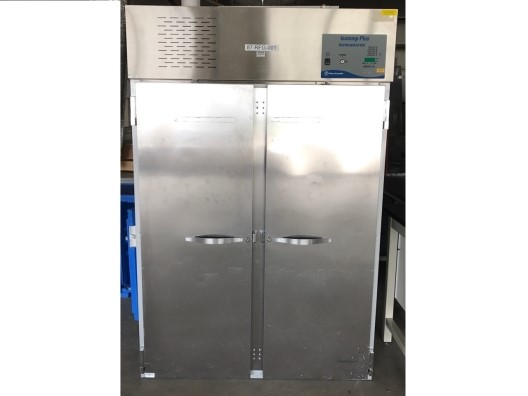 Fisher Scientific 13-986-126A Refrigerators