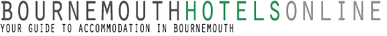 Bournemouth Hotels Online