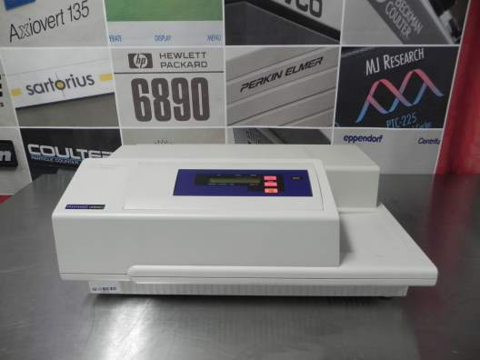 Molecular Devices SpectraMax Gemini XS Microplate Fluorescence Readers