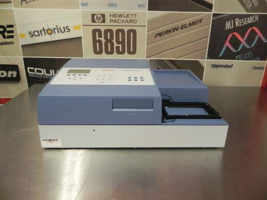 Thermo Forma Multiskan Ascent 354 Microplate Visible/Absorbance Reader