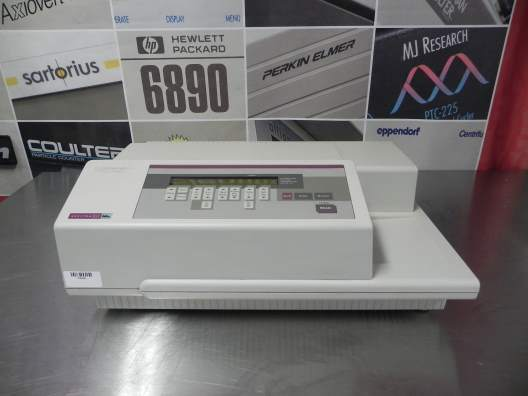 Molecular Devices SpectraMax 340PC Microplate UV/VIS Reader