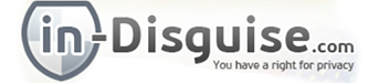 In-Disguise Logo