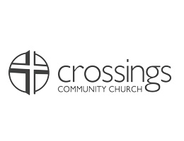 Israel In Depth - Crossings Community Church