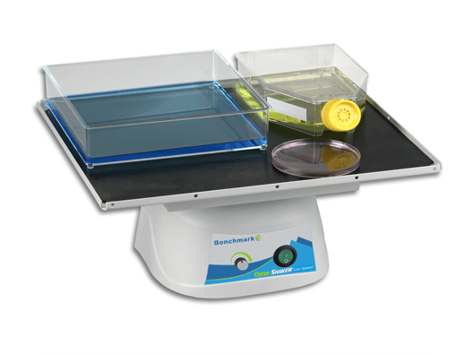 Benchmark Scientific Orbi-Blotter BT30 *NEW* Orbital Shaker